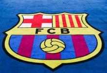 Photo of برشلونة يتخذ قراره النهائي بشأن ضم لاعب مانشستر سيتي في يناير