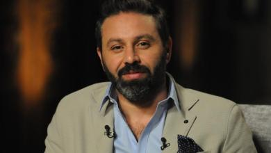 Photo of حازم إمام يكشف حقيقة عمله في قناة الأهلي ويقدم اقتراحًا لمرتضى منصور
