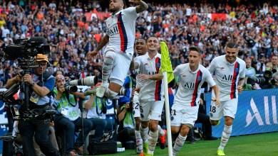 Photo of تحليل بالصور – كيف يفوز باريس سان جيرمان بدوري الأبطال؟ نقاط القوة والضعف