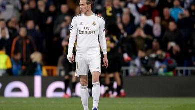 Photo of رغم اعتباره لاعب جولف في ريال مدريد.. ترتيب بيل ضمن قائمة أعلى الرواتب في البريميرليج