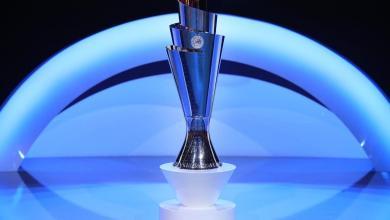 Photo of التشكيل الرسمي لمباراة ألمانيا وإسبانيا في دوري الأمم الأوروبية
