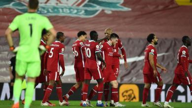 Photo of ليفربول يستعد للتخلص من 5 لاعبين قبل نهاية الميركاتو الصيفي