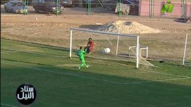 Photo of فيديو – هدف خيالي في دوري الدرجة الثانية المصري