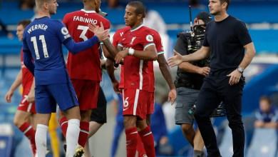 Photo of تقييم لاعبي ليفربول وتشيلسي في قمة البريميرليج