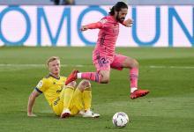 Photo of ريال مدريد يحدد سعر بيع إيسكو .. وانتقال محتمل لأحد الأندية الإنجليزية