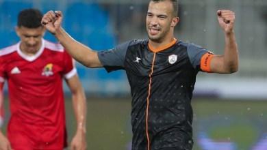 Photo of رسميًا.. لاعب الشباب السعودي ينتقل إلى ليون
