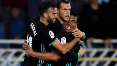 Photo of تطور جديد في عودة لاعب ريال مدريد المعار للفريق
