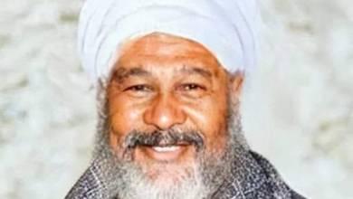 Photo of 365 سوشيال.. الجماهير المصرية تحاصر نجم بايرن ميونخ وتطالب بإعادته إلى صعيد مصر
