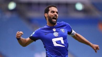 Photo of ياسر القحطاني يكشف كواليس رفضه لعرض مانشستر سيتي