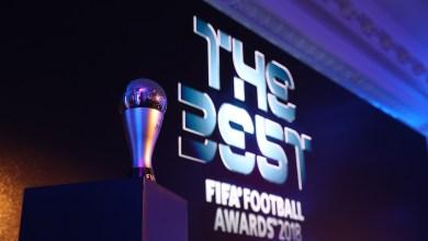 Photo of كيف تشارك في تصويت الفيفا لتختار أفضل لاعب في العالم 2020؟