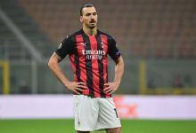 Photo of إبراهيموفيتش يكشف مدة غيابه بسبب الإصابة ولماذا لم يعتزل كرة القدم؟