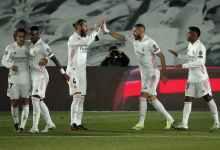Photo of أنباء سارة لزيدان.. جاهزية نجم الفريق لمواجهة ديربي مدريد