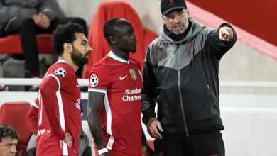 Photo of كلوب للاعبي ليفربول: من يرغب في الرحيل عن الفريق أنا لا أريده