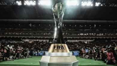 Photo of رسميًا.. فيفا يجري تعديلات إضافية في مونديال الأندية