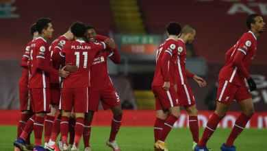 Photo of ليفربول يتلقى عرضين للتعاقد مع لاعبه المنبوذ