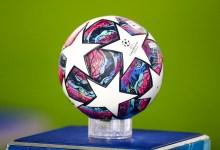 Photo of نجم ريال مدريد يُنافس 3 نجوم آخرين على جائزة لاعب الجولة في دوري أبطال أوروبا