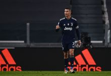 Photo of بيان رسمي يصدم رونالدو بشأن لقب الهداف التاريخي لكرة القدم