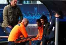 Photo of عاجل – إصابة الأسطورة راؤول مدرب ريال مدريد كاستيا بفيروس كورونا