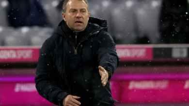 Photo of فليك يُغري هدف ليفربول الرئيسي للانتقال إلى بايرن ميونخ