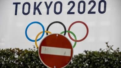 Photo of كارثة – اتجاه لإلغاء أولمبياد طوكيو 2020 وتلك هي الحلول