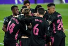 Photo of نتمني أن تموت في الجحيم.. رسائل عدائية لنجم ريال مدريد