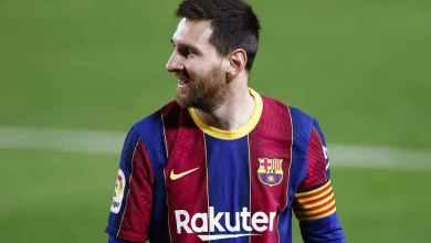 Photo of ميسي يوافق على التجديد لبرشلونة ويقرر الاستمرار حتى 2023