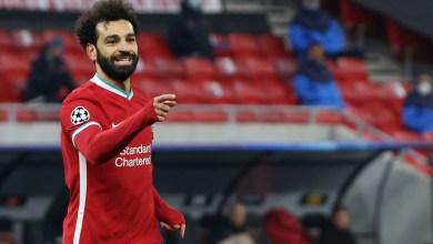 Photo of مكتشف محمد صلاح: أتوقع رحيله عن ليفربول ويمكنه قيادة ريال مدريد