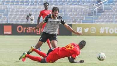 Photo of منافسو الأهلي المحتملين في دور ربع نهائي دوري أبطال أفريقيا