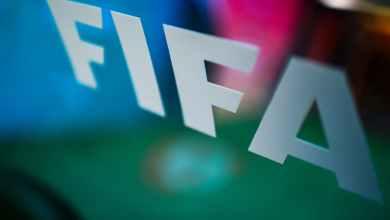 Photo of فيفا يعلن تصنيف المنتخبات العربية والعالمية لشهر أبريل