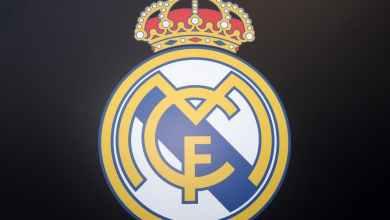 Photo of رسميًا – ريال مدريد يضم لاعب إلتشي