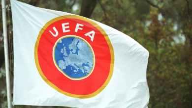 Photo of رسميًا – اليويفا يعلن عن عقوبة ضد 9 أندية بسبب دوري السوبر الأوروبي