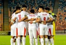Photo of رسميًا – عقوبة قاسية من اتحاد الكرة ضد إمام عاشور و 5 من لاعبي الزمالك