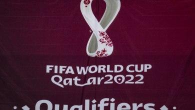 Photo of رسميًا.. تأجيل تصفيات أفريقيا المؤهلة لكأس العالم 2022 في قطر