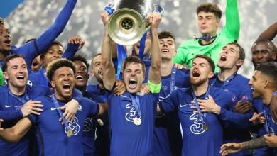 Photo of كم يجني من الأموال بطل دوري أبطال أوروبا وجميع الجوائز المالية للبطولة؟