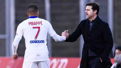 Photo of تقارير: ريال مدريد وجد الحل النهائي للتعاقد مع مبابي!