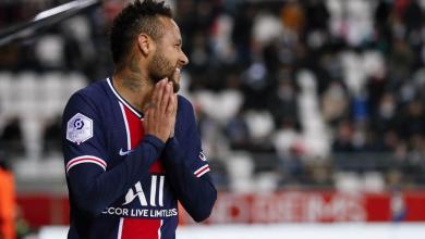 Photo of نيمار يوضح سبب تمديد عقده مع باريس سان جيرمان