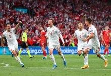 Photo of فيديو – أهداف مباراة الدنمارك وروسيا في يورو 2020
