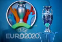 Photo of بعد نهاية دور المجموعات – تعرف على مواجهات دور الـ ١٦ من يورو ٢٠٢٠