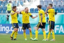 Photo of فيديو – أهداف مباراة السويد ضد سلوفاكيا في يورو 2020