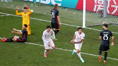 Photo of فيران توريس الأفضل – تقييم لاعبي إسبانيا بعد الفوز الماراثوني على كرواتيا في يورو 2020