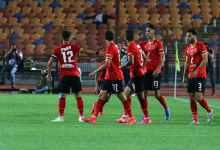 Photo of رسميًا – الجونة يعلن ضم لاعب الأهلي حتى عام 2024