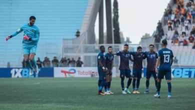 Photo of تشكيل الأهلي الرسمي لمواجهة الترجي في دوري أبطال إفريقيا