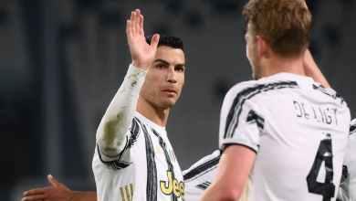 Photo of تقارير: لابورتا يواصل الضغط لإقناع نجم يوفنتوس بالانتقال إلى برشلونة