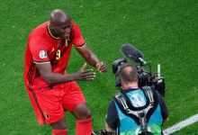 Photo of فيديو – أهداف مباراة بلجيكا وفنلندا في يورو 2020