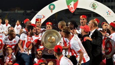 Photo of كم نقطة يحتاج الوداد الرياضي للتتويج بدرع البطولة المغربية؟