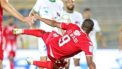 Photo of الترجي التونسي يدخل على خط التعاقد مع هداف الوداد الرياضي