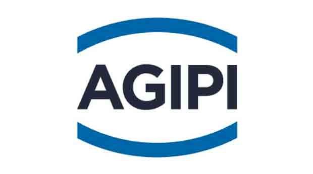 Analyse du contrat d'assurance-vie historique de l'Association AGIPI