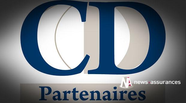 Analyse du contrat Diade Evolution de la plateforme CD Partenaires