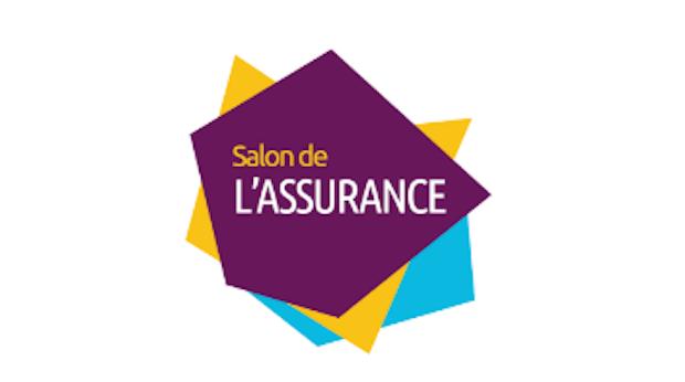 Salon de l'Assurance