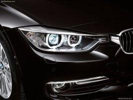 BMW-3-Series_2012_800x600_wallpaper_64
